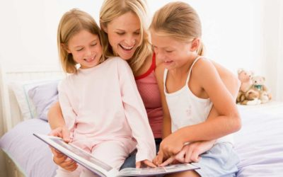 Basic Legal Documents Every Mother Must Have – Part 2
