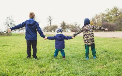 Financial Tips for Childcare in a Pandemic