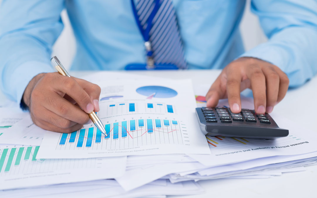 How to Find Good Financial Help