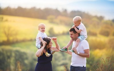 Why Life Insurance is Important – Part 1