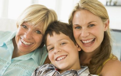 Working out a Winning Solution when Caring for a Parent Financially